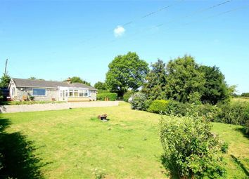 Thumbnail 3 bed cottage for sale in Pen Y Ball, Holywell, Flintshire