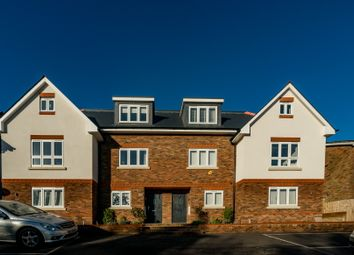 4 bed town house for sale in Amersham Road, High Wycombe, Buckinghamshire HP13