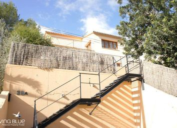 Thumbnail 3 bed villa for sale in Puigpunyent, Mallorca, Spain