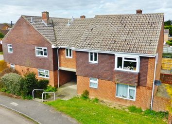 2 bed flat for sale in Hill Piece, Chilton, Didcot OX11