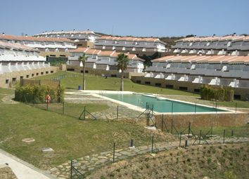Thumbnail 3 bed town house for sale in Spain, Málaga, Mijas, Mijas Costa