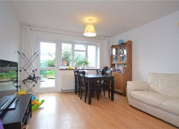 Thumbnail 2 bed terraced house to rent in Newnham Avenue, Ruislip, Middlesex