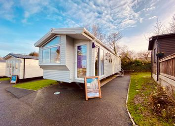 2 bed property for sale in White Cross, Newquay TR8