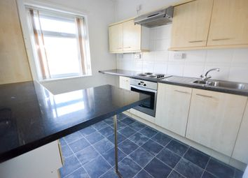 Thumbnail 1 bed flat to rent in Handsworth Road, Sheffield