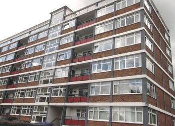 Thumbnail 2 bed flat to rent in Rivermead, Wilford Lane, West Bridgford, Nottingham