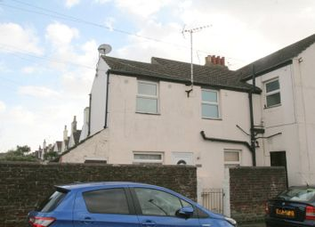 Thumbnail 1 bed detached house to rent in Gloucester Road, Littlehampton