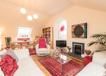 Thumbnail 2 bed flat to rent in Raeburn Place, Edinburgh