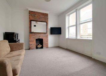 Thumbnail Property to rent in Illingworth Street, Ossett