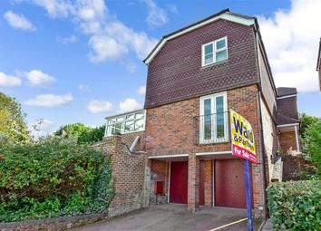 Thumbnail 4 bed detached house for sale in Rogersmead, Tenterden, Kent