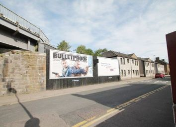 Thumbnail Commercial property for sale in Land At Lower Kessock Street, Inverness IV38Dd