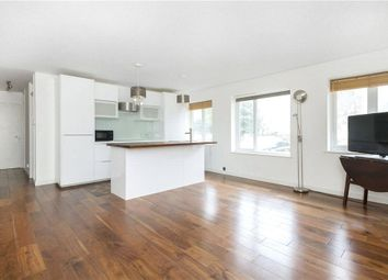 2 bed flat to rent in Frans Hal Court, 87 Amsterdam Road, Isle Of Dogs, London E14