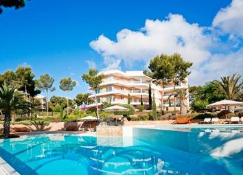 Thumbnail 3 bed apartment for sale in Sol De Mallorca, Calvià, Majorca, Balearic Islands, Spain