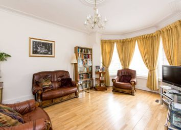 Thumbnail 3 bedroom property for sale in Normanby Road, Dollis Hill