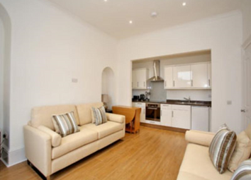 Thumbnail 2 bed flat to rent in Flat Rosemount Place, Aberdeen AB25,