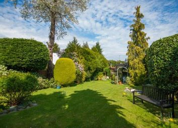 Thumbnail 3 bedroom semi-detached house for sale in Tolmers Road, Cuffley, Potters Bar, Hertfordshire