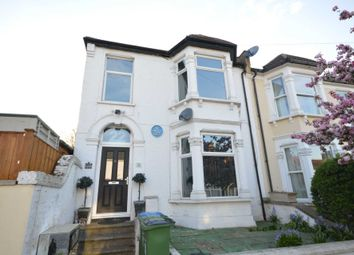 Thumbnail 3 bed end terrace house for sale in Greening Street, London