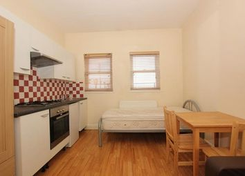 1 bed detached house to rent in Tottenham Lane, Crouch End N8