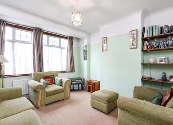 Thumbnail 3 bed end terrace house for sale in Hatch Road, London