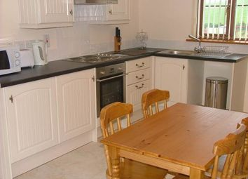 Thumbnail 1 bed cottage to rent in Llangynog, Carmarthen