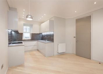 Thumbnail 2 bed flat to rent in Myrdle Street, London