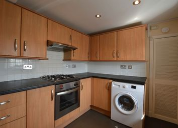 3 bed flat to rent in Tollcross Road, Tollcross, Glasgow G32