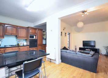 Thumbnail 4 bed terraced house to rent in Sandford Avenue, London