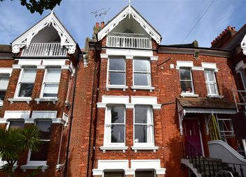 Thumbnail 1 bed flat for sale in Preston Drove, Brighton, East Sussex