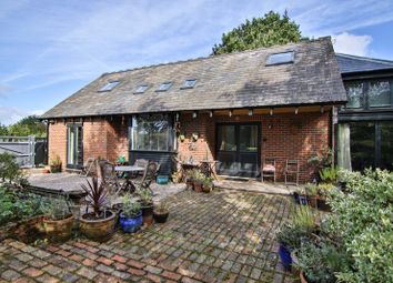Thumbnail 3 bed detached house for sale in Dancing Green, Ross-On-Wye