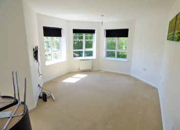 Thumbnail 2 bed flat to rent in Wildacre Drive, Northampton