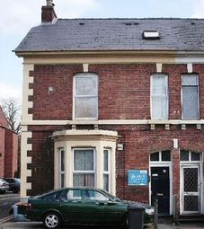 Thumbnail 2 bed flat to rent in Southgate Street, Gloucester