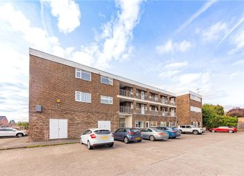 Furrow Way, Maidenhead, Berkshire SL6. 2 bed flat
