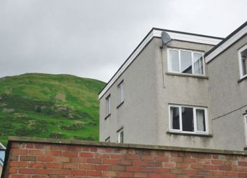 Thumbnail 2 bedroom flat for sale in Frederick Street, Tillicoultry