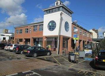 Thumbnail Retail premises to let in 5 Michael Gill Building, Tolgate Lane, Strood, Kent