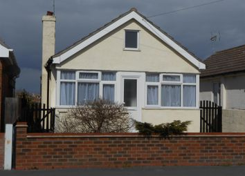Thumbnail 2 bed detached bungalow to rent in Jasmine Way, Jaywick, Clacton-On-Sea