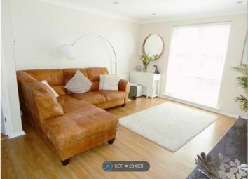Thumbnail 2 bed flat to rent in Coverdale, Wallsend