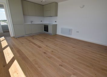Thumbnail 1 bed flat to rent in Windmill Road, Sunbury On Thames