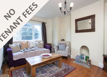 Thumbnail 1 bed flat to rent in Parklands, Peckham Rye