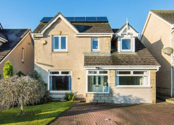 Photo of 24 Teal Place, Dunfermline, Fife KY11