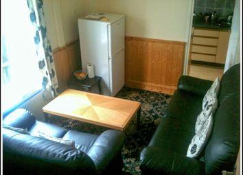 Thumbnail 1 bedroom flat to rent in Pershore Road, Selly Park, Birmingham