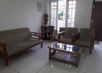 Thumbnail 3 bedroom detached house for sale in Thammanam, India