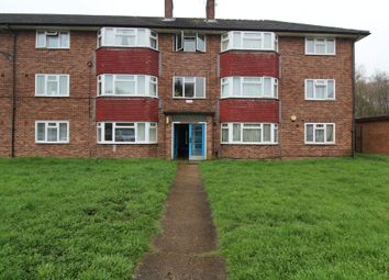 2 bed flat for sale in Larch Crescent, Yeading, Hayes UB4