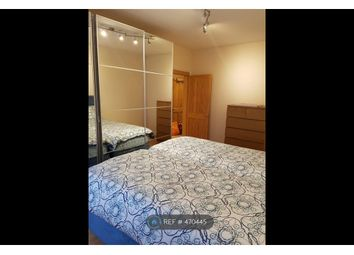 Thumbnail 2 bed flat to rent in Clive Lodge, London