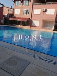 Thumbnail 3 bed villa for sale in Belek, Antalya Province, Mediterranean, Turkey