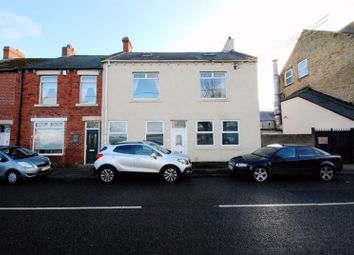 Thumbnail 4 bed flat for sale in Ramsay Street, High Spen, Rowlands Gill