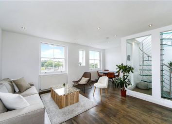 Thumbnail 1 bed flat for sale in Ladbroke Square, Notting Hill, London