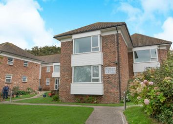 Thumbnail 1 bed flat for sale in Buckhurst Road, Bexhill-On-Sea