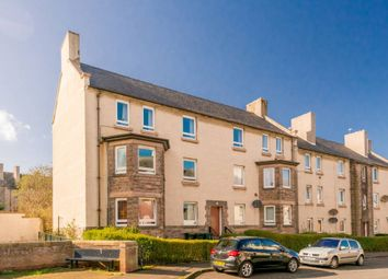 Thumbnail 2 bed flat for sale in 1/3 Ferry Road Gardens, Edinburgh