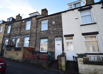 Thumbnail 2 bedroom terraced house for sale in Buller Street, Bradford