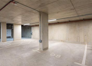 Thumbnail Property to rent in Fenman House, 5 Lewis Cubitt Walk