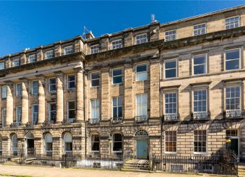 2 bed flat for sale in 8 (Gf) Moray Place, New Town, Edinburgh EH3